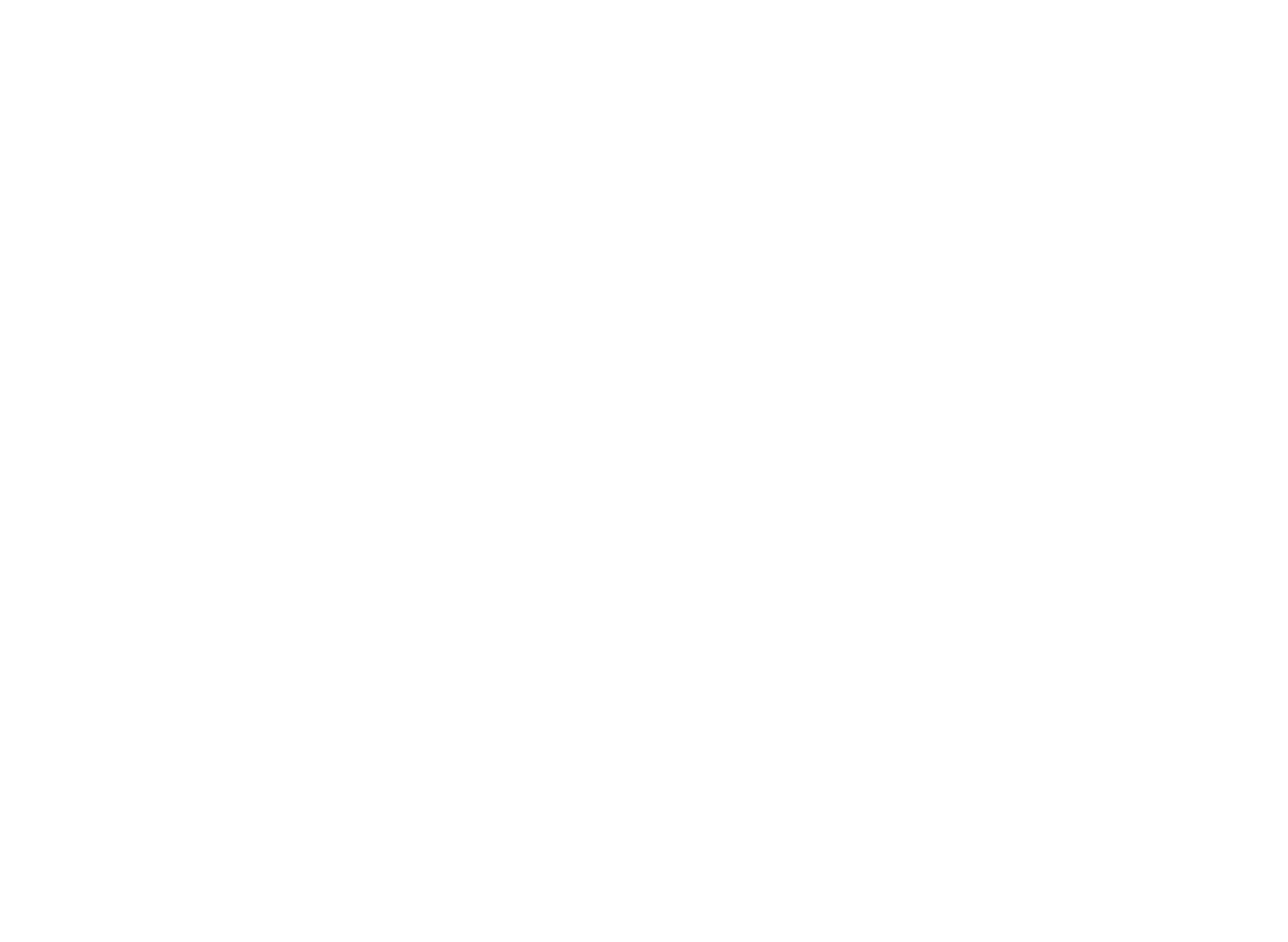 Qualified Member Personal Finance Soiciety